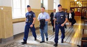 250 millióért tényleg házi őrizetbe kerülhet Vizoviczki
