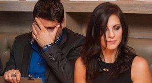 Hajdú először szólalt meg a házassági válságáról!