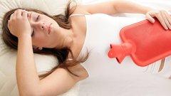 Mikor kezdett el menstruálni? Megmondjuk meddig fog élni! (nem)