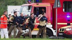Jövő héten temetik a müncheni merénylet magyar áldozatát