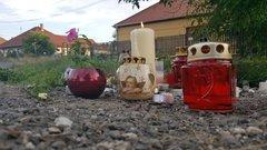 Nyereségvágyból elkövetett emberölésért felelhet Zsófia gyilkosa