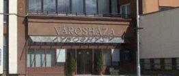 Életveszélyes a gödöllői városháza, lebontják
