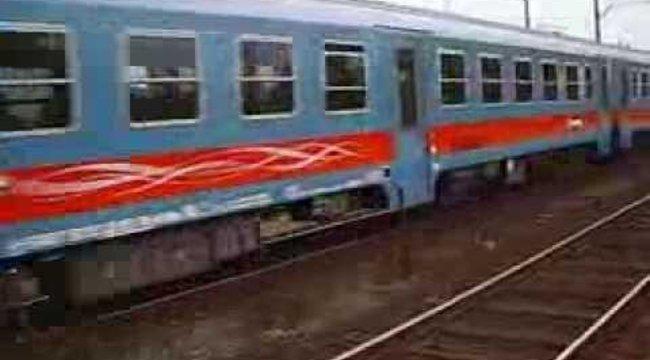 Gázolás miatt késnek a vonatok a Miskolc-Nyíregyháza szakaszon