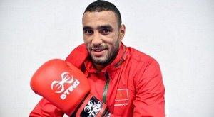 Saada gerjedelme miatt kihagyja az olimpiát, sittre vágták