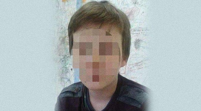 Bálint-ügy: Elvették a családjától, most csak verést kap