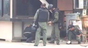 Újabb merényletek Thaiföldön