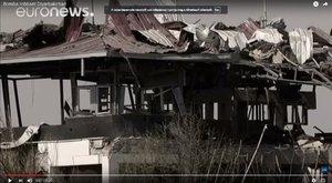 7 halott, sok sebesült a török bombamerényletben