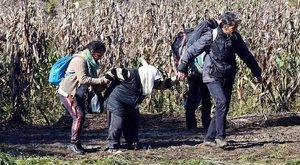 Meghosszabbítják a válsághelyzetet Magyarországon