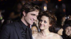 Kitálalt a színésznő: ezért ment tönkre a sztárpár kapcsolata