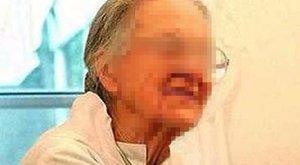 Hónapokig próbálta újraéleszteni halott férjét az orvos