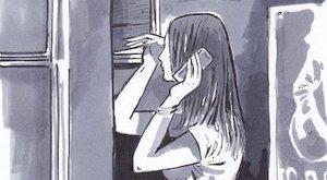 Egy hónapig tartották fogva Írországban a magyar lányt