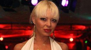 Negyvenévesen készen áll az anyaságra a magyar expornós