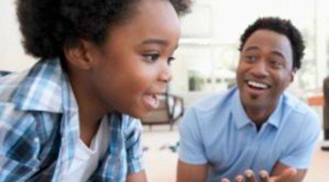 Jobb szeretők és apák a biszexuális férfiak