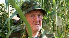 Sanyi bácsi túlélte a vietnami poklot