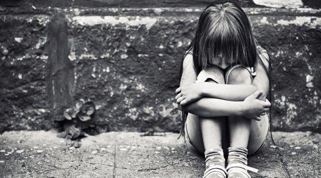11 éves erőszakolta meg a kishúgát