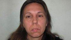 130 kamu bűncselekménnyel vádolta exét – most ő vonul 5 évre börtönbe