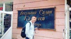 Születésnapján találták meg holtan az orosz újságírót