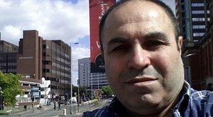 Elítélték az apát, aki pénzt csalt ki azzal, hogy elrabolták Szíriában