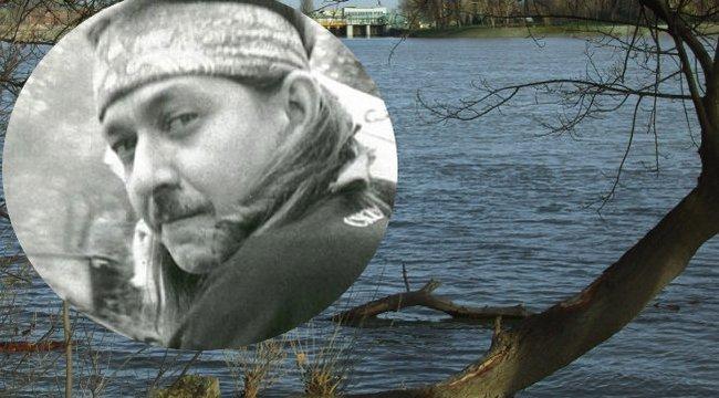 Fordulat: Dunába fúlt az eltűnt zongorista?