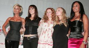 """""""Undorodom a celebségtől"""" – sose lesz már eredeti Spice Girls-felállás"""