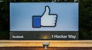 Miért nem szabad soha regisztrálnod a telefonszámod a Facebookon?