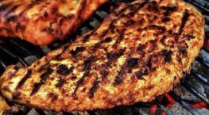 Székesfehérváron már a grillezés is pánikot okoz