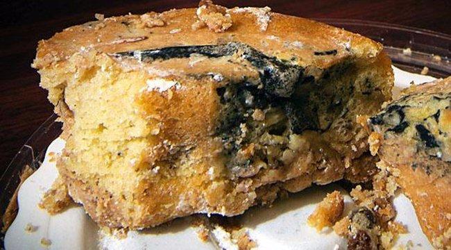 Ennél undorítóbb szülinapi tortát sem kért még egy 4 éves gyerek