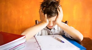 4 tipp, amivel oldhatjuk a gyerekkori stresszt