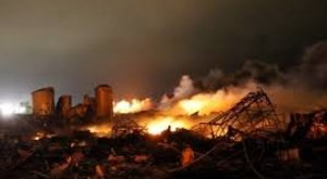 Legalább kilencen meghaltak egy bagdadi robbantásban