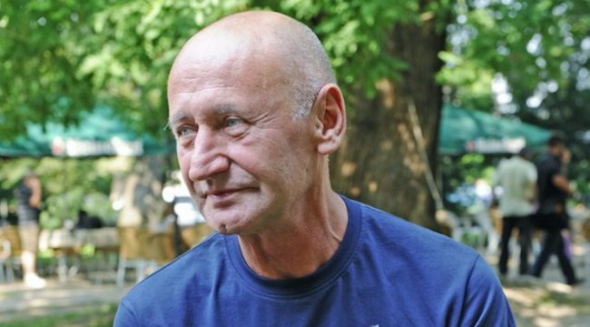 Reviczkynek stresszes volt a Nemzeti Színház – otthagyja