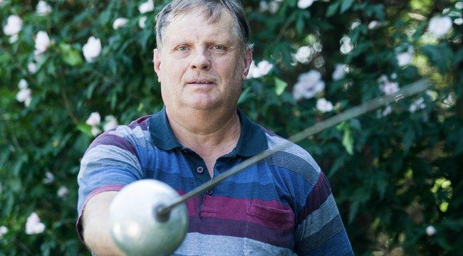 Kopetka szállította az ausztrálok első öttusaaranyát