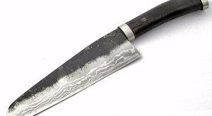 Késsel fenyegetőzött egy férfi a budai Várban