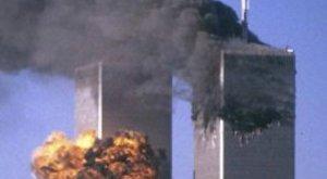 Több változást is elindított a 15 évvel ezelőtti terrorcselekmény