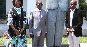 Felelőtlenség: gigantikus szobor állításáról számoltak be