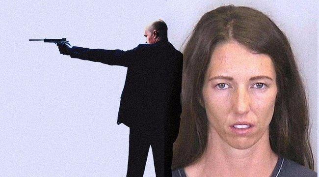 Bérgyilkossal akart volt szerelméből szexrabszolgát csinálni - videó