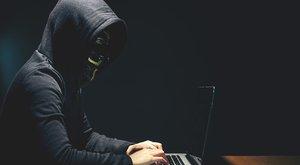 Orosz hackerek csaptak le az amerikai sportolókra