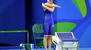"""""""Zokogtam a tévéképernyő előtt"""" – mondta a 14 éves bronzérmesünk édesanyja"""