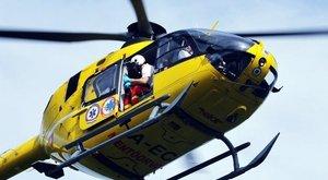Borzalmas repülőszerencsétlenség Gödöllőn – egy gyermek és három felnőtt vesztette életét!