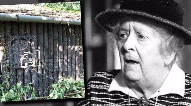 A Bors elintézte: mégis felújítják a Gobbi-villát