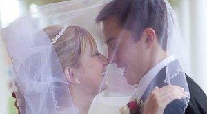 Nem teljesülhetett az utolsó kívánsága a nagybeteg tini házaspárnak