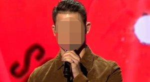 Nemi erőszak miatt nyomoznak az RTL Klub énekese ellen