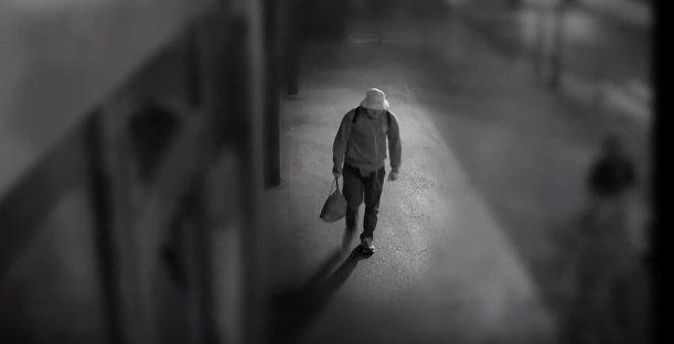 Ezen a videón már garantáltan felismerni a Teréz körúti robbantót