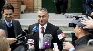 Tudni szeretné, hogy szavazott Orbán Viktor?