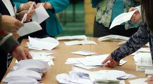 Népszavazás: mutatjuk az eredményt - Ön hogy értékeli?