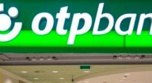 Leállt az OTP netbankja és gond van a kártyarendszerrel is