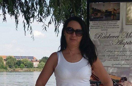 Eltört Mária csigolyája a sárvári vízicsúszdán