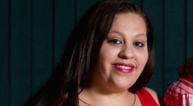 14 lánya után fiút szeretne szülni a 29 éves anya