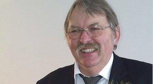 Mit akar Storck Szalaival? – kérdezi a 33 évig Svájcban élő, újpesti védő