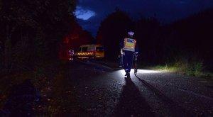 Két kisfiával hajtott a halálba Brigitta