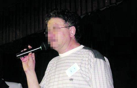 A börtön után sem állt le a csepeli pedofil tanár